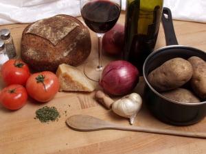 Dieta DASH - emagreça e reduza a pressão arterial